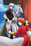 Gintama Season4:1