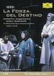 Verdi:La Forza Del Destino