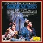 Ariadne Auf Naxos: Levine / Met Opera Norman Battle Troyanos J.king