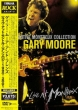 Live At Montreux 1990-2001 (Ltd)