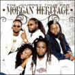 Best Of Morgan Heritage -The Journey Thus Far