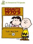 Peanuts 1960's Collection Vol.1