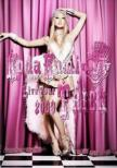 KODA KUMI LIVE TOUR 2009`TRICK`