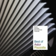 Ryota Komatsu Recommends Piazzolla�`the Best Of Astor Piazzolla