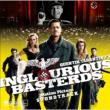 Quentin Tarantino`s Inglourious Basterds Motion Picture Soundtrack