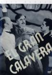 El Gran Galavera