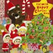 KIDS BOSSA-Happy Christmas-