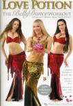 Love Potion: The Bellydance Workout