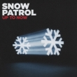 Up To Now Snow Patrol