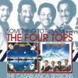 Something To Remember: The Casablanca Sessions Four Tops