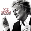Soulbook Rod Stewart