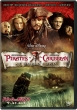 Pirates of the Caribbean: At World' s End