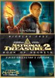 National Treasure 2 Book Of Secrets