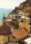 Virtual Trip Amalfi