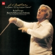 Symphony No, 9, : R.Kempe / Munich Philharmonic