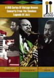 Jazz Icons Series 4