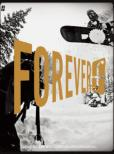 Forever Forum Snowboard Movie