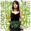 Suicide Season / Cutup (2 Disc Remix Edition)