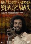 Gil Scott-Heron And The Midnight Band In Black Wax