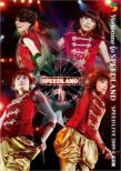 Welcome To Speedland Live2009@Budokan