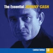 The Essential Johnny Cash 3.0