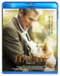 Hachiko: A Dog`s Story