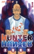 HUNTER�~HUNTER Vol.27