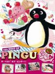 The Best Of Pingu