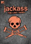Jackass The Lost Tapes SPECIAL EDITION
