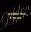 The Golden Best -Brassiere-