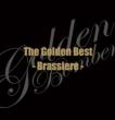 �U�E�S�[���f���x�X�g�`Brassiere�`