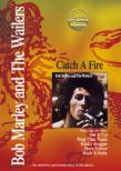 Classic Albums: Catch A Fire
