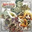 Yggdra Unison -Seiken Buyuu Den-Audio Collection