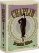 Chaplin Memorial Edition Dvd-Box 4