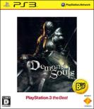 Demon' s Souls: Playstation 3 The Best