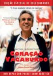 Coracao Vagabundo: Uma Viagem Com Caetano Veloso