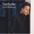 Nathalie -Best Of Julio Iglesias