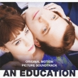 An Education Original Motion Picture Soundtrack