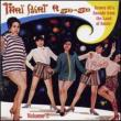 Thai Beat A Go-go 2