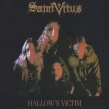 Hallow's Victim Saint Vitus