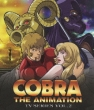 Cobra The Animation Tv Series Vol.2