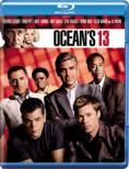 Ocean's Thirteen
