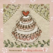 Wedding Collection 2-Butterfly-