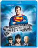 Superman The Movie Director`s Cut