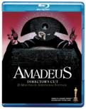 Amadeus Director`s Cut