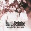 Beatles Beginnings : Quarrymen One -Country & Western
