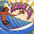 ALOHA VIBES -REGGAE x SURF SESSION