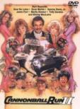 The Cannonball Run 2