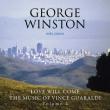 Love Will Come -The Music Of Vince Guaraldi.Volume2- George Winston