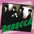 Golden Best Rebecca